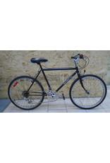 """Vélo usagé de route Raleigh 21"""" - 10005"""