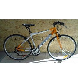 "Vélo usagé hybride Supercycle 18"" - 10575"