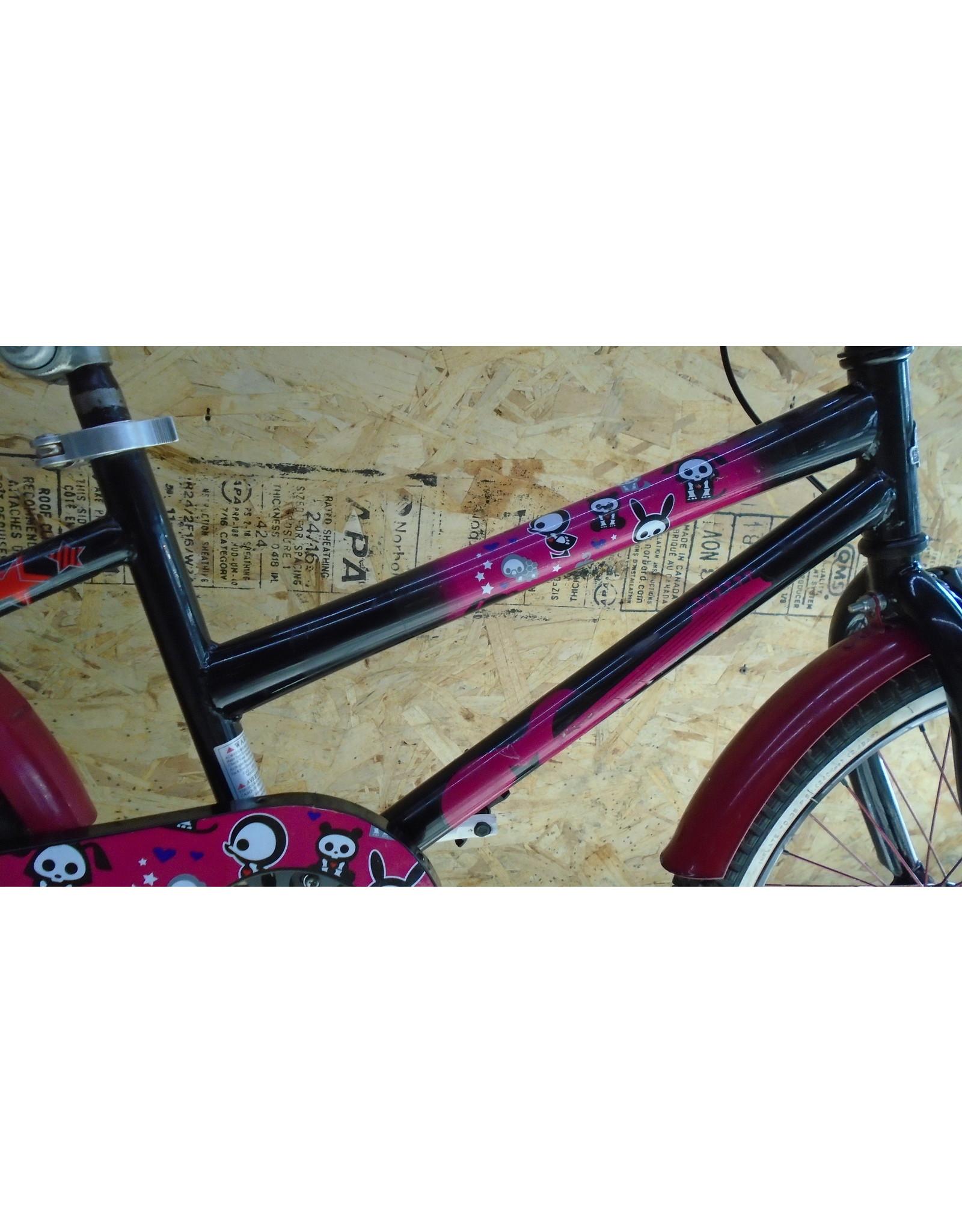 """Vélo usagé pour enfants Stoneridge 20"""" - 10356"""
