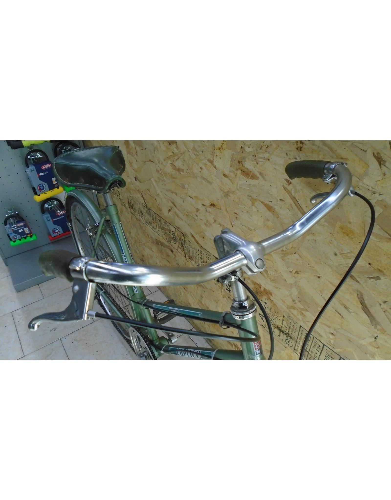 """Vélo usagé de ville CCM 20"""" - 8907"""