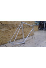 "Used Browning 23"" Road Steel Frame - 10367"