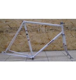 "Used Browning 23"" Road Steel Frame - 10367"