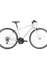 Louis Garneau Women's Urbania 4 Bike