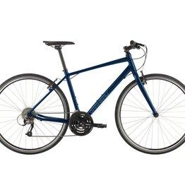 Louis Garneau Urbania 4 Bike