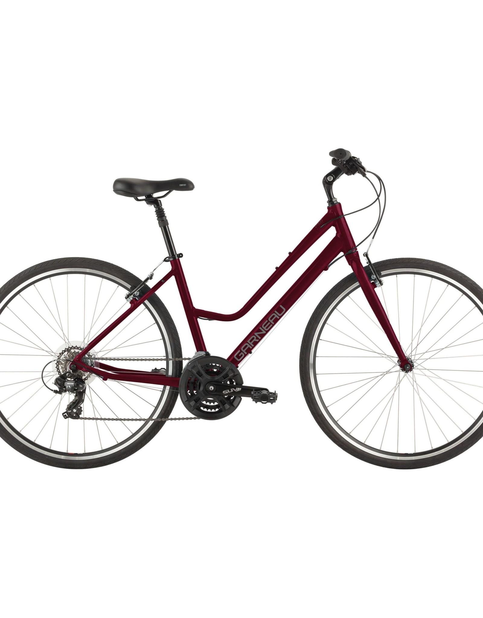 Louis Garneau Espace Step Bike