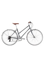 Reid City bike - Ladies Esprit