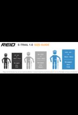 Reid E Trail 1.0