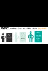 Reid Ladies Classic Ebike