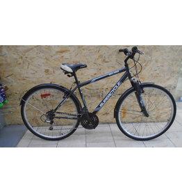 """Copy of Vélo usagé hybride Minelli 14"""" - 10369"""