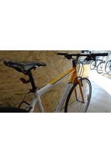 "Vélo usagé hybride Supercycle 18"" - 10373"