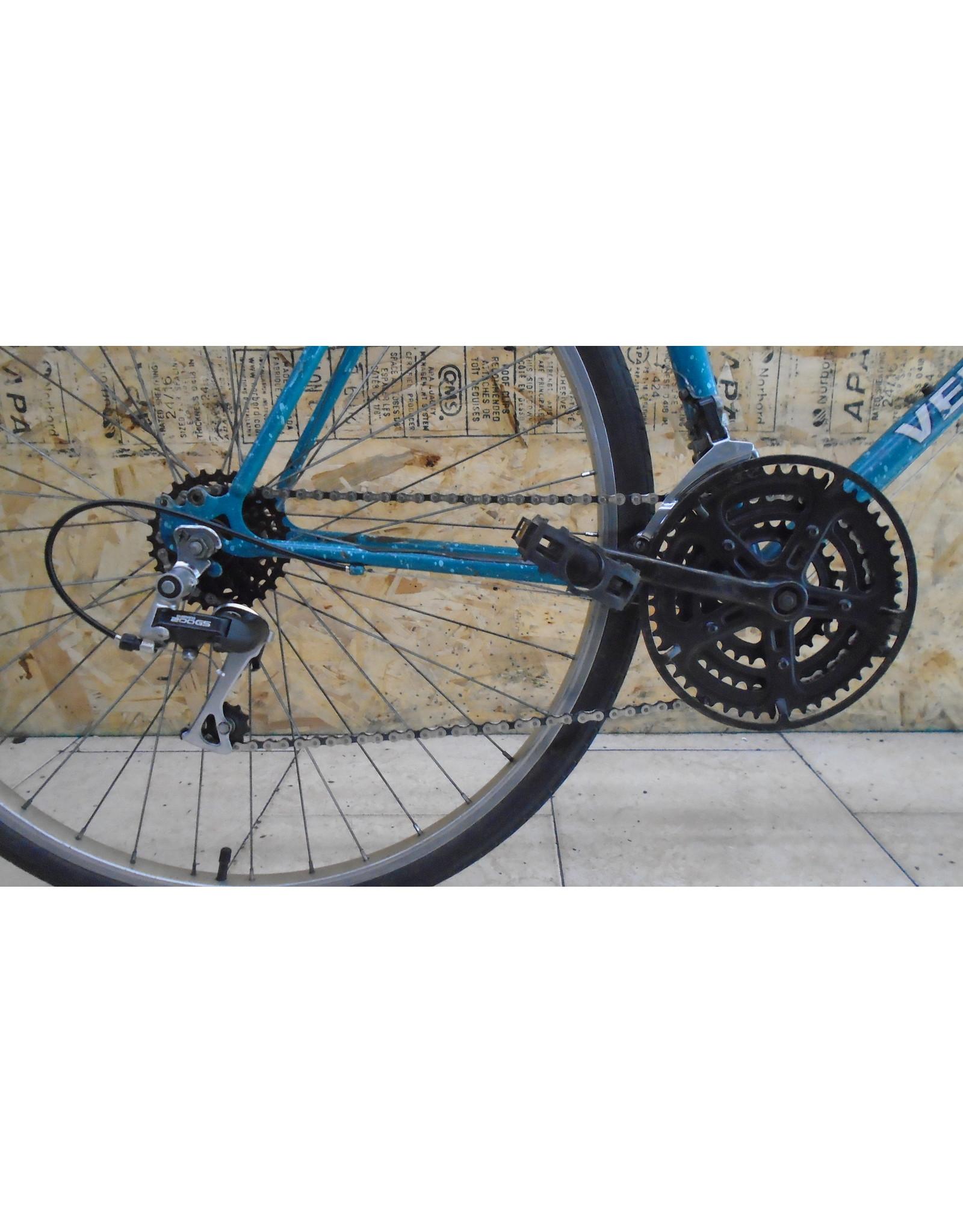 """Copy of Vélo usagé hybride Supercycle 18"""" - 10373"""