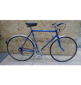 """Vélo usagé de ville Favorit 23"""" - 10382"""