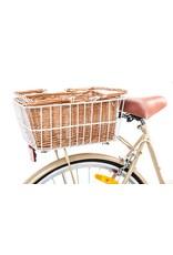 Reid Rear Basket Kit