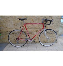 """Vélo usagé de route Nakamura 25"""" - 10390"""