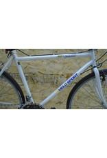 """Copy of Vélo usagé de route Nakamura 21"""" - 10015"""