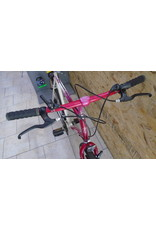 Vélo usagé de ville Bauer 23'' - 9790