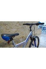 """Vélo usagé pour enfant Leader 24"""" - 9799"""
