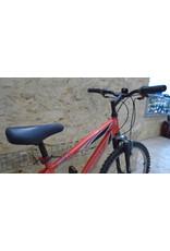 """Vélo usagé pour enfants AVP 24"""" - 9798"""