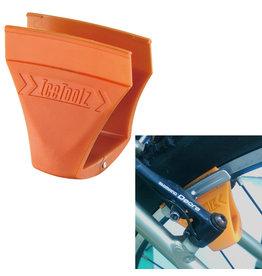 ICETOOLZ Adjusting Shim for  V-Brake Pads