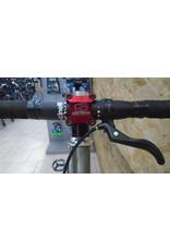 """Copy of Vélo usagé de montagne Fiori 19"""" - 9815"""