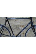 Vélo usagé de cyclotourisme Giant 58cm - 9508