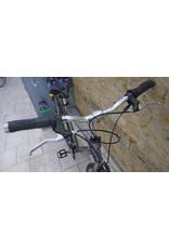 """Vélo usagé hybride AVP 18"""" - 9807"""