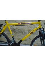 """Vélo usagé de montagne Vagabond 20"""" - 9817"""