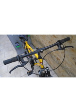 "Copy of Vélo usagé hybride Mikado 18"" - 10590"