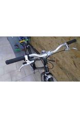 """Vélo usagé  de ville Del Sol 23"""" - 10661"""