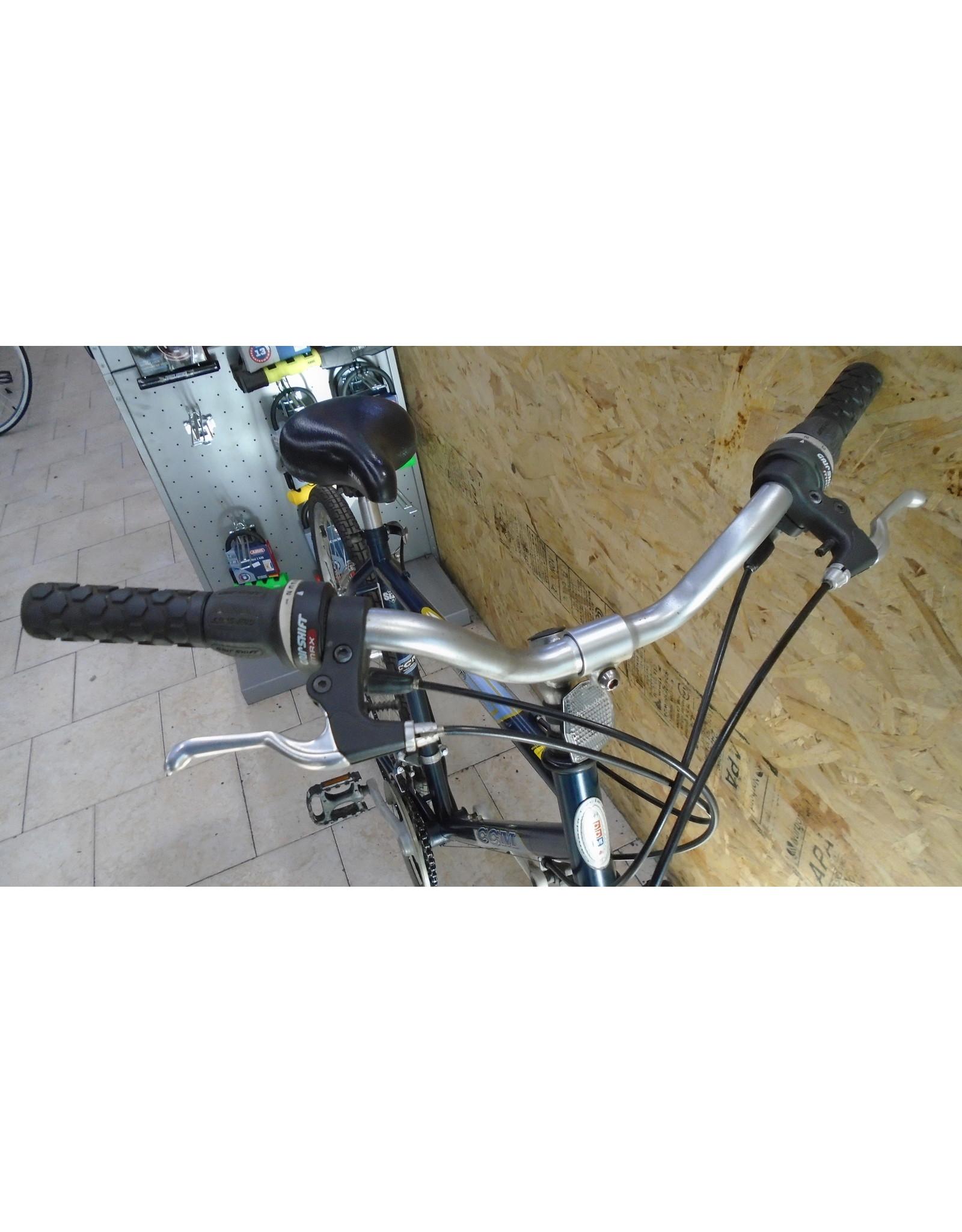 """Copy of Vélo usagé pour enfants Supercycle 24"""" - 9123"""