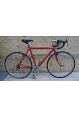 """Vélo usagé de route Demers 22"""" - 10669"""