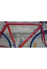 "Copy of Vélo usagé hybride Trek 17.5"" - 10649"