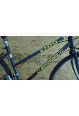 "Copy of Vélo usagé de montagne CCM 19"" - 9760"