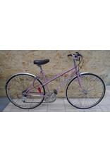 """Copy of Vélo usagé hybride Precision 15"""" - 10655"""