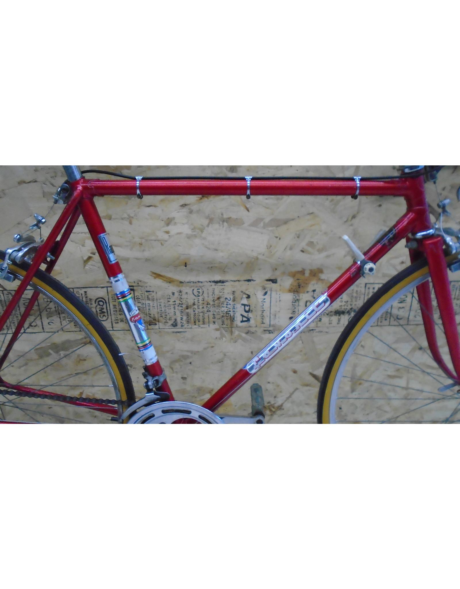 """Copy of Vélo usagé de ville Velosport 19"""" - 9328"""