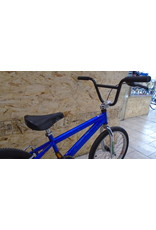 """Vélo usagé BMX Dyno 20"""" - 9835"""