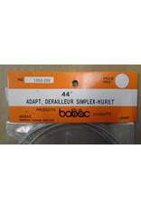 Huret Simplex Cable de vitesse Simplex - Huret