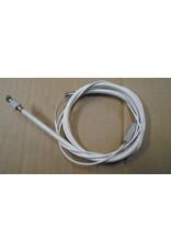 Shimano Cable de vitesse 3 vitesses Shimano