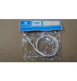 Shimano 3 speed Speed cable