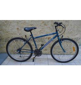 """Vélo usagé de montagne Velosport 18"""" - 10396B"""
