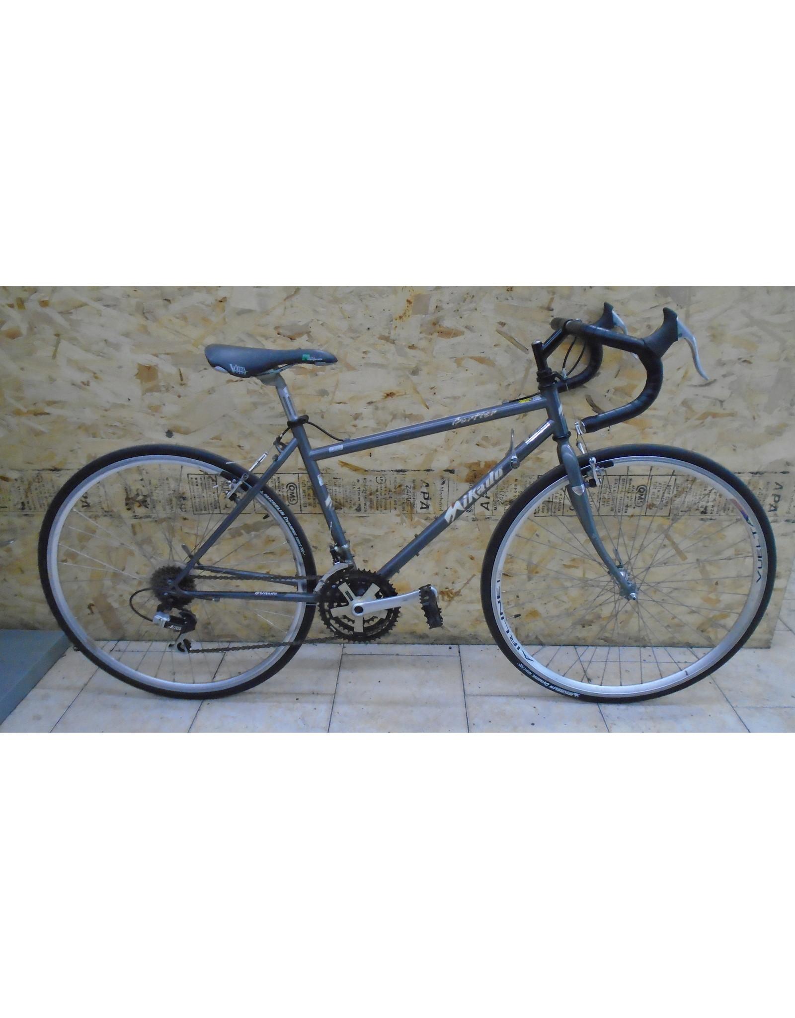 """Copy of Vélo usagé de ville Velosport 23"""" - 10499"""