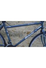 """Vélo usagé de route Mikado 18"""" - 10498"""