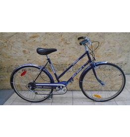 "Vélo usagé de ville Velosport 20"" - 9867"