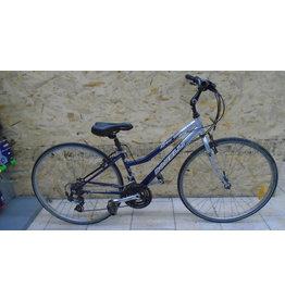 "Vélo usagé hybride Bonelli 14"" - 10506"
