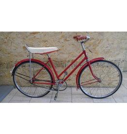 Vélo usagé antique Philips  - 10677