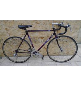 "Vélo usagé de route Fiori 21"" -10063"