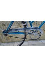 """Vélo usagé de ville Monaco 19"""" - 9347"""