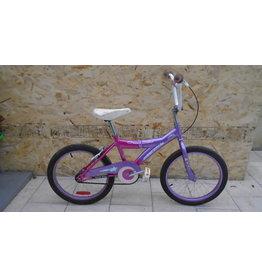 """Vélo usagé pour enfants Supercycle 20"""" - 10396W"""