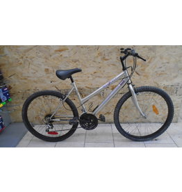 """Vélo usagé de montagne Supercycle 18"""" - 9630"""