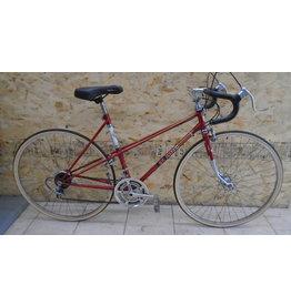 "Vélo usagé de route Sekine 20"" - 9580"